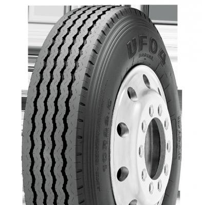 UF04 Tires