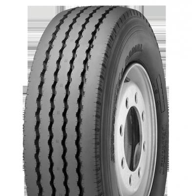 UF05 Tires