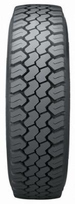 UZ01 Tires